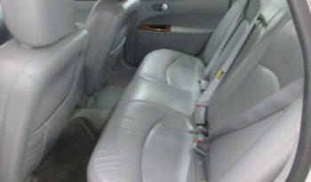 2006 Buick Lacrosse Cxl full