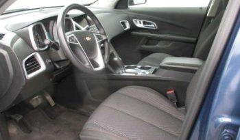 2016 Chevrolet Equinox Lt full