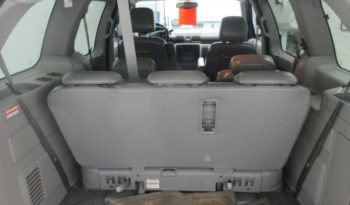 2004 Mercury Monterey Convenience full