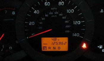2010 Toyota Rav4 Sport full