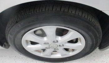 2011 Toyota Camry Base full